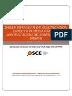 ADP 0022014 ALIMENTOS P. CLASICO_20140530_125941_988
