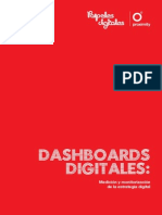 Dashboards Digitales