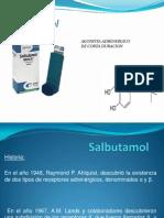 1-salbutamol-110505225702-phpapp01