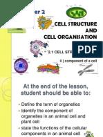 biologychapter2-130910224649-phpapp01