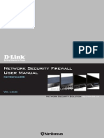 Dfl 260e User Manual en Us