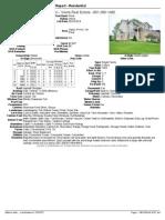 FOR SALE - 2021 E 6225 S South Ogden.pdf