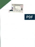 Xerox WorkCentre 3550_20140611133625