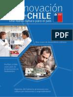 Innovación en Chile.pdf