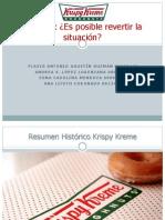 casokrispykreme-090308180814-phpapp02