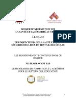 ohsi_fr.pdf