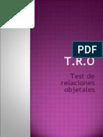 Test Tro- Phillipson.ppt (Laminas)
