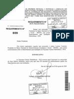 CPI Requerimento 8 - 04/08/09
