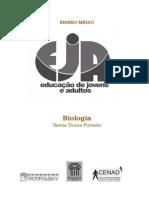 Eja Biologia Mod01-05 Ava