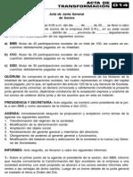 Acta Transformacion[1]