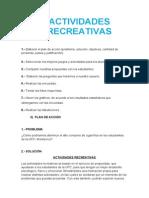 ACTIVIDADES RECREATIVAS.odt