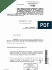 CPI Requerimento 70 - 08/09/09