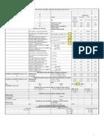 SC10001-detaliu de calcul mecanic