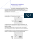 SISTEMAS ELECTRONICOS DE LAS MAQUINAS.docx