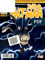 Ratman - Tutto Ratman 03