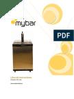 Manual Mybar