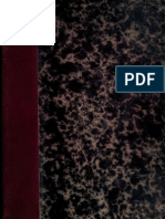 correspondance05flauuoft.pdf