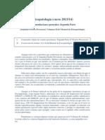 PSICOPATOLOGÍA.contenidos Relevantes y Corrección de Erratas.2013 14.2ªPP.pdf
