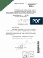 CPI Requerimento 34 - 18/08/09
