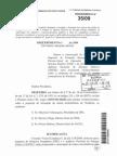 CPI Requerimento 35 - 18/08/09