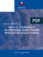 esquizofrenia ges.pdf