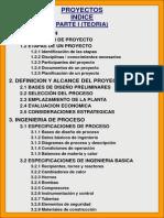 ESTRUCTURA PARA EL DESARROLLO DE UN PROYECTO.pdf