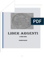 Liber Argenti
