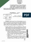CPI Requerimento 106 - 20/10/09