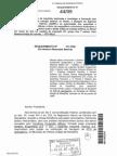 CPI Requerimento 44 - 25/08/09