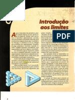 Cap.7-Introdução Aos Limites