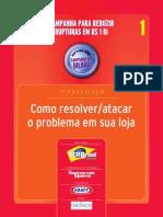 FINAL ECR Fasciculo1 Web (1)