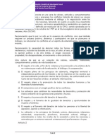 Una-cultura-de-paz.pdf