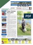 June 13, 2014 Strathmore Times