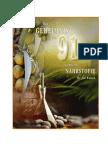dasgeheimnisder91essentiellennaehrstoffevondrw.pdf