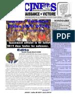 jevic-info-juin-2014.pdf