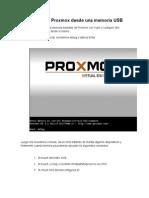 Como instalar Proxmox desde USB.doc