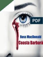 RossM@cDon@ld - Coasta Barbara