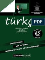 Turkcetumu.pdf