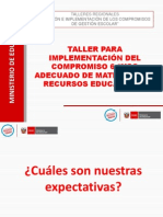 PPT COMPROMISO 6 - INICIAL.pptx