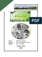filosofia trabajo.pdf