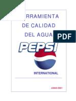 2002-Herramienta Agua en Acrobat