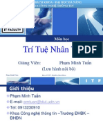 TTNT.pdf
