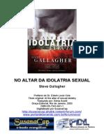 Youblisher.com-701968-No Altar Da Idolatria Sexual Steve Gallagher (1)