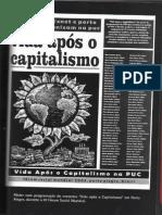 Vida Apos o Capitalismo