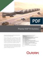 OTE Outotec VSF X Plant Spa Web (2)