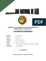 Informe de Practica de Campo.docx-ok