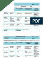 A.t.s 9 Produccion-oper. Planta Dosificadora