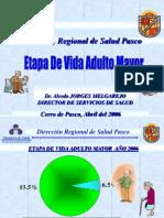 CursoAdultoMayor2005modificado
