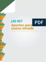 Mtss - Nini Aportes Para Una Nueva Mirada Web-2