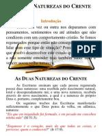 As Duas Naturezas do Crente.pdf